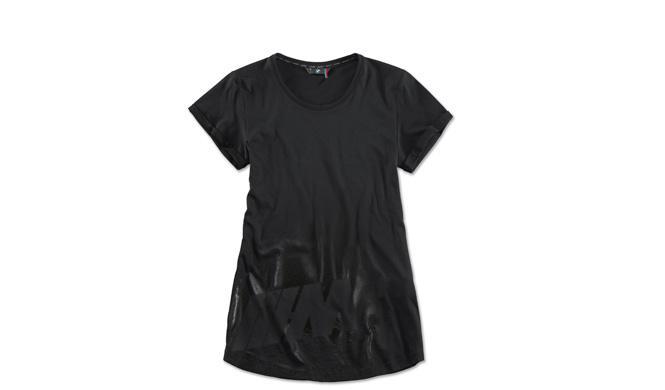 coleccion bmw m camiseta