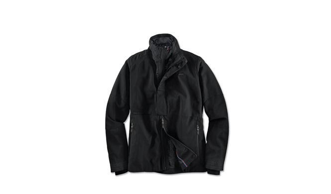 coleccion bmw m chaqueta