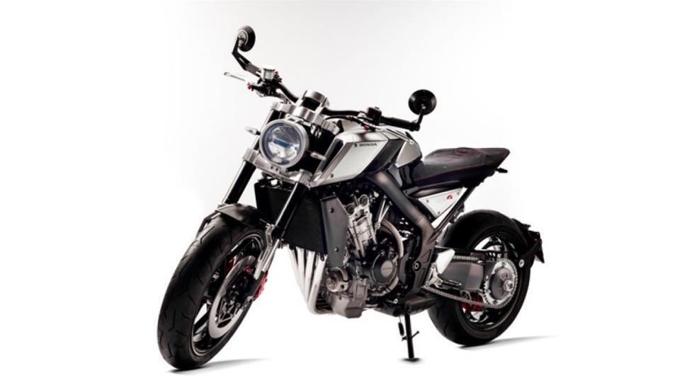Honda-CB4-lateral