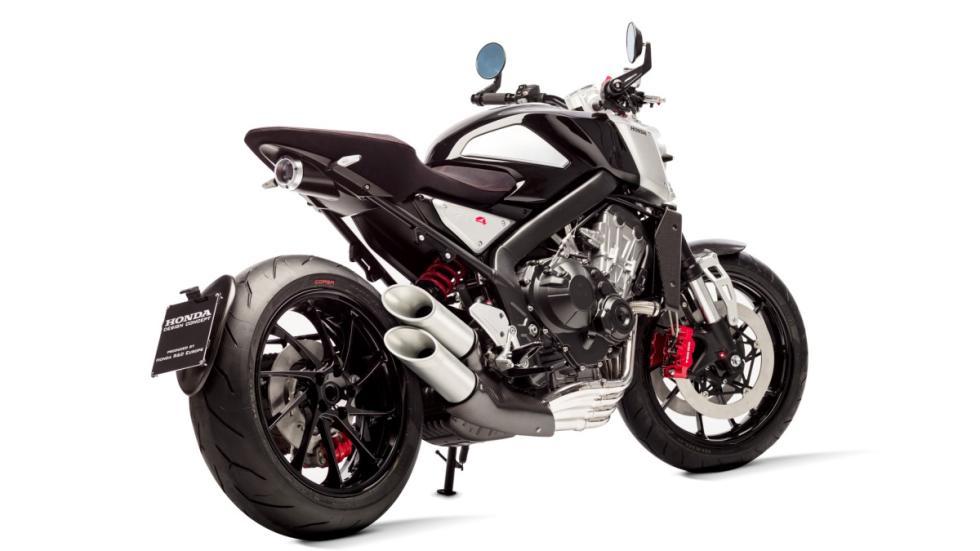 Honda-CB4-trasera