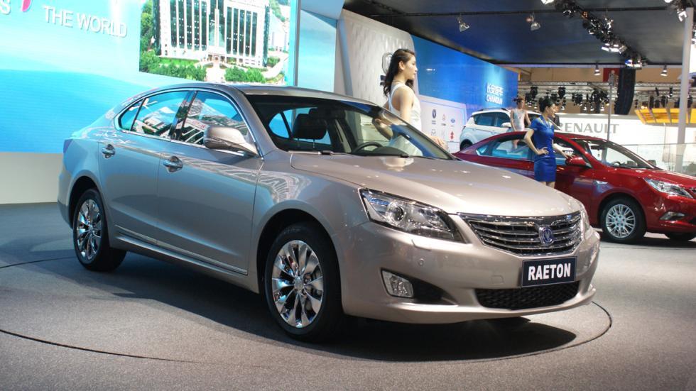 mejores-coches-chinos-changan-raeton