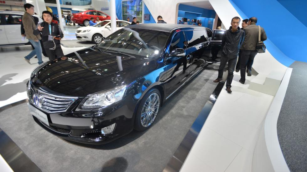 mejores-coches-chinos-changan-raeton-limusina