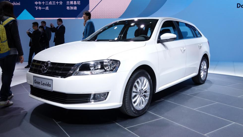 mejores-coches-chinos-Volkswagen-Lavida
