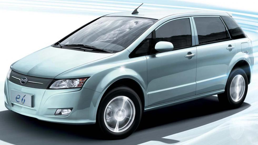 mejores-coches-chinos-byd-e6