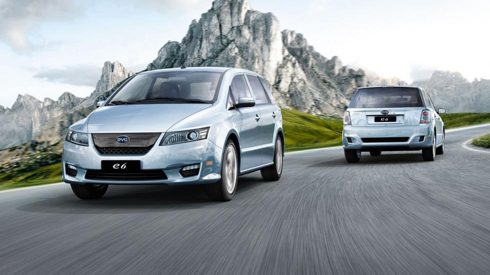 mejores-coches-chinos-byd-e6-zaga