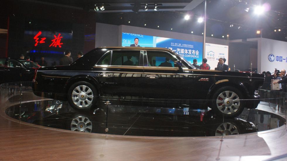 mejores-coches-chinos-FAW-Hongqi-L5-zaga