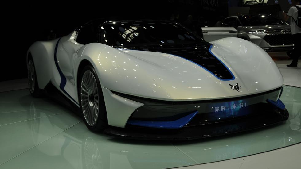 mejores-coches-chinos-baic-arcfox-7