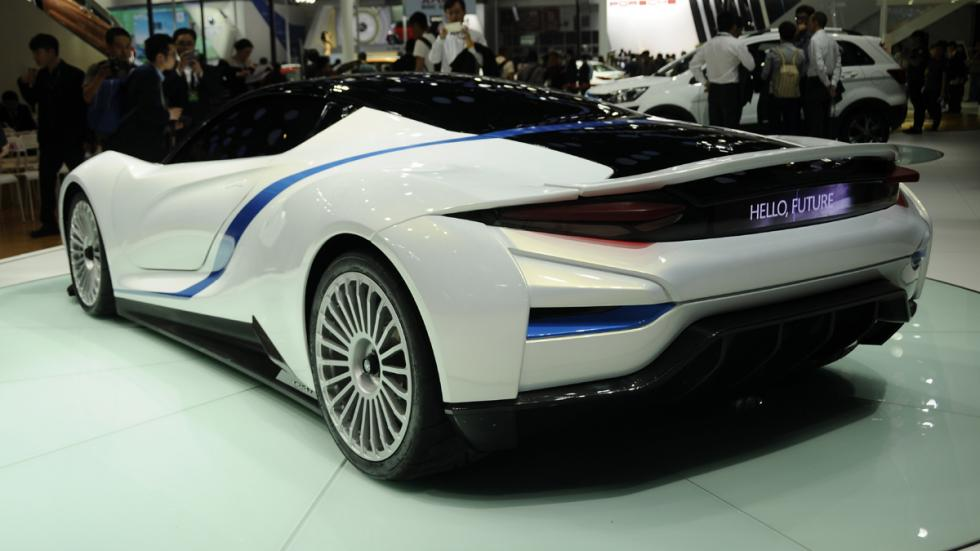 mejores-coches-chinos-baic-arcfox-7-zaga