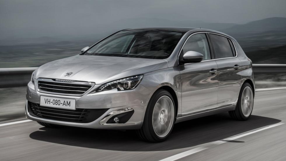 coches-más-vendidos-agosto-2016-308