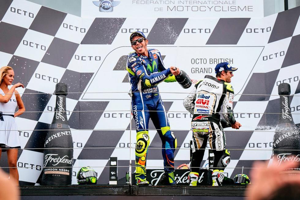MotoGP-Silverstone-2016-Fotos-6