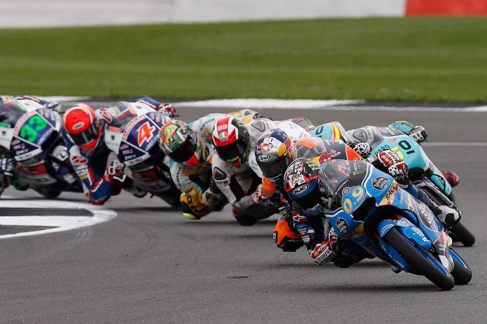 MotoGP-Silverstone-2016-Fotos-15