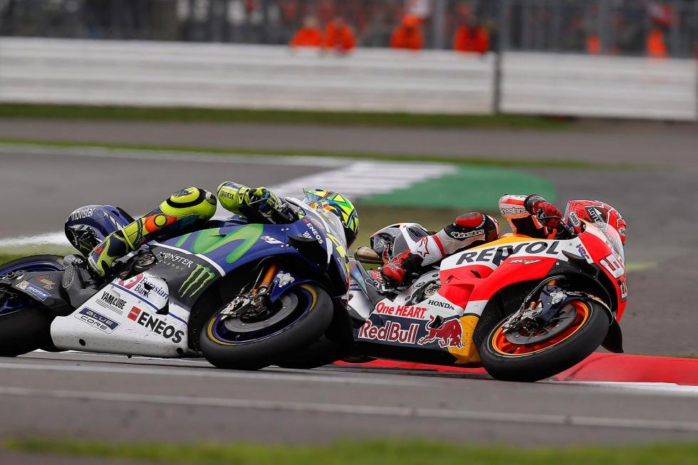 MotoGP-Silverstone-2016-Fotos-7