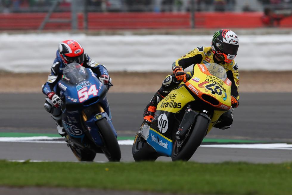 MotoGP-Silverstone-2016-Fotos-13