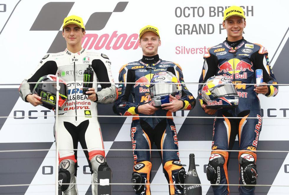 MotoGP-Silverstone-2016-Fotos-14