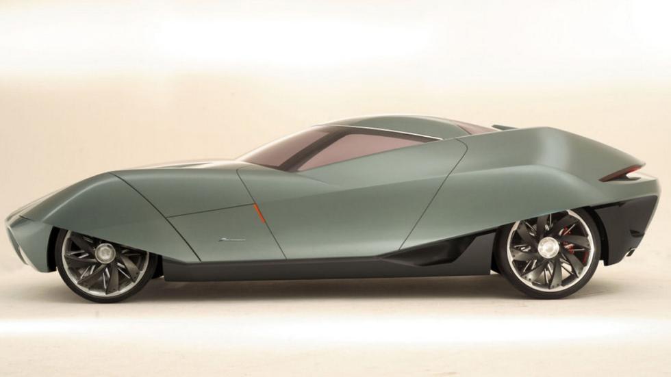 Alfa Romeo B.A.T. 11