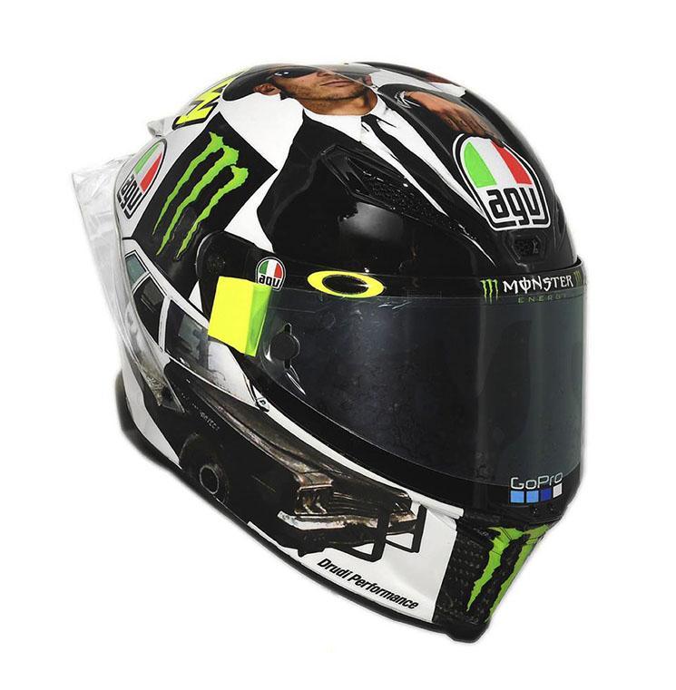 Casco-Valentino-Rossi-1