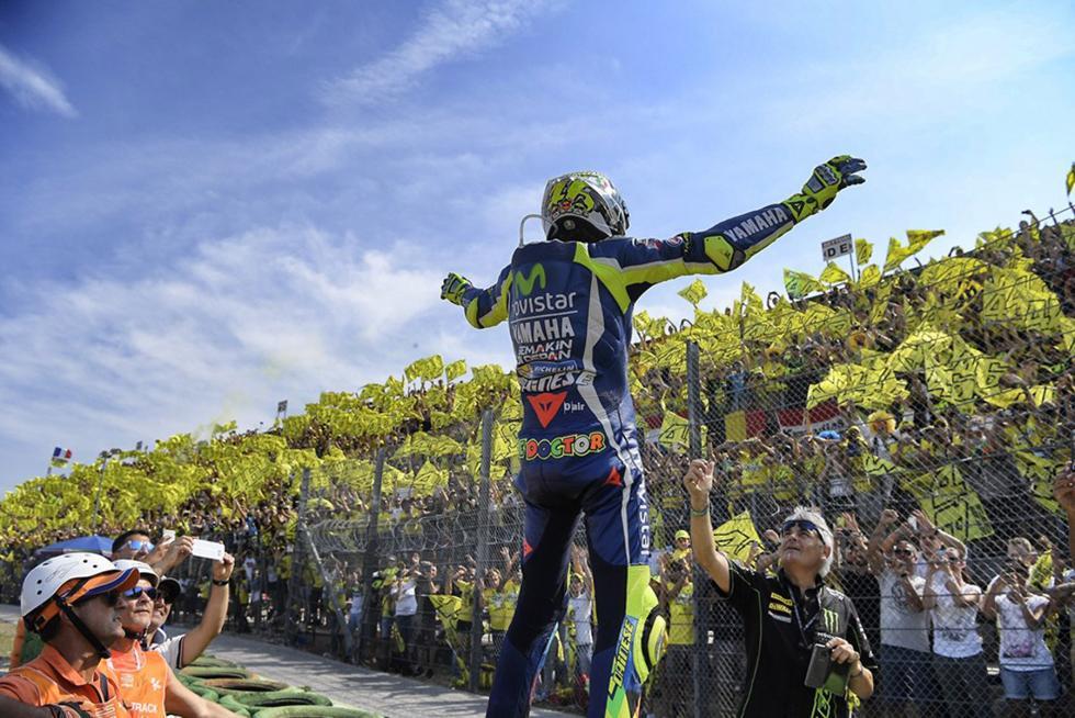 MotoGP-Misano-Fotos-5