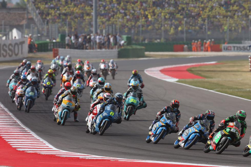 MotoGP-Misano-Fotos-14