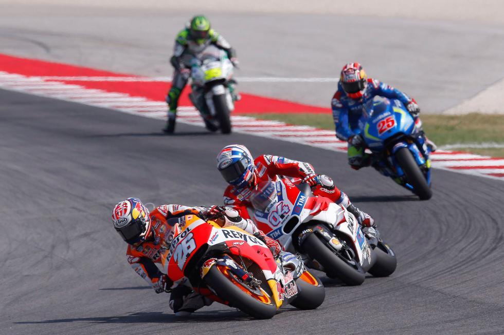 MotoGP-Misano-Fotos-3