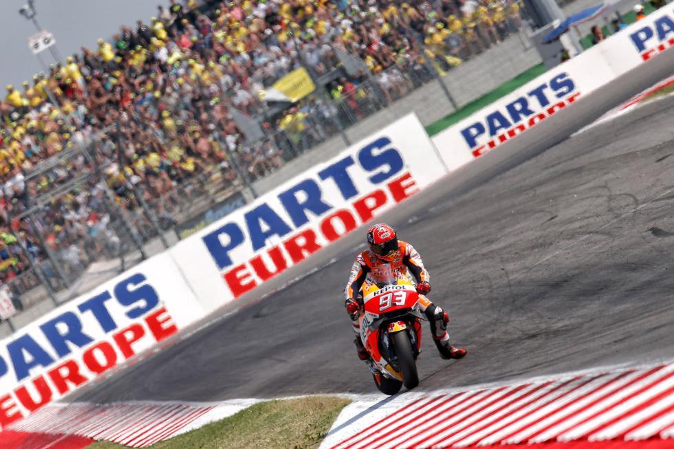 MotoGP-Misano-Fotos-7