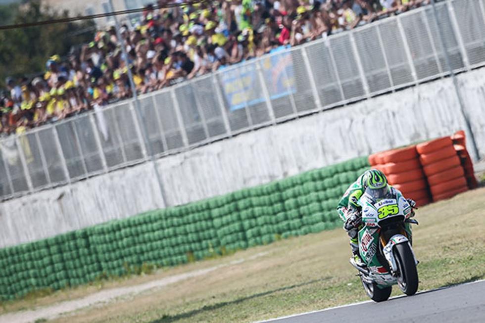 MotoGP-Misano-Fotos-9