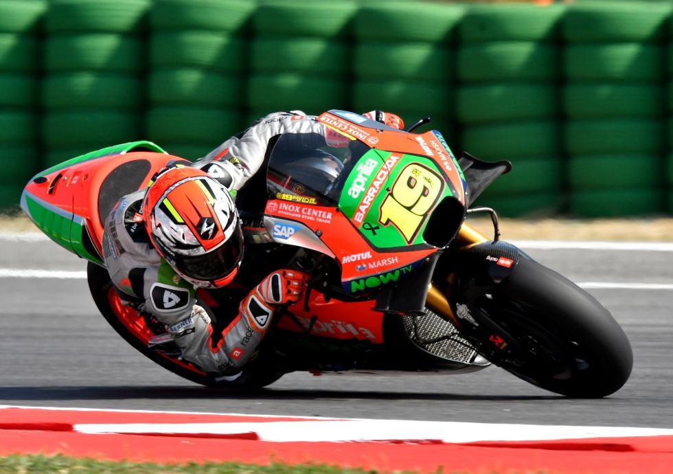 MotoGP-Misano-Fotos-10