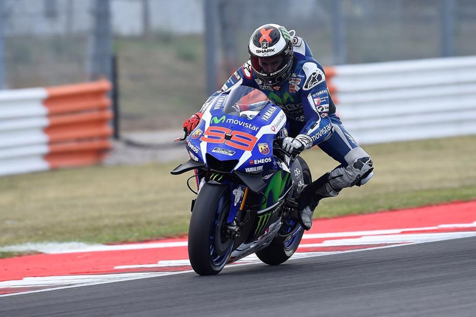 MotoGP-Misano-Fotos-6