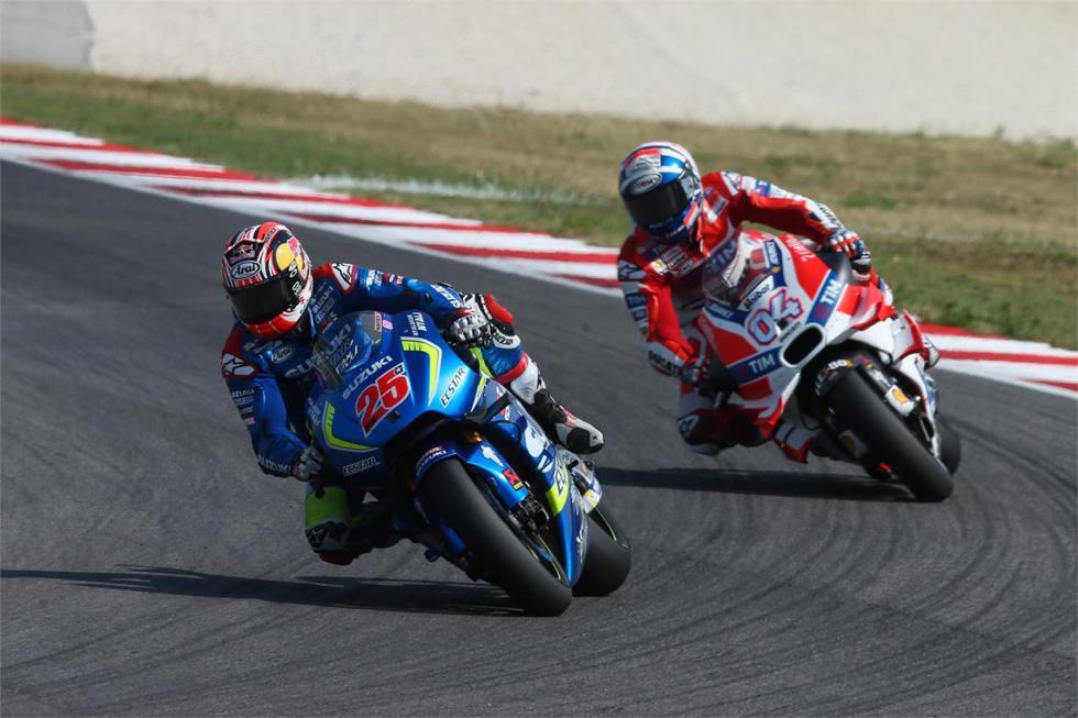 MotoGP-Misano-Fotos-8