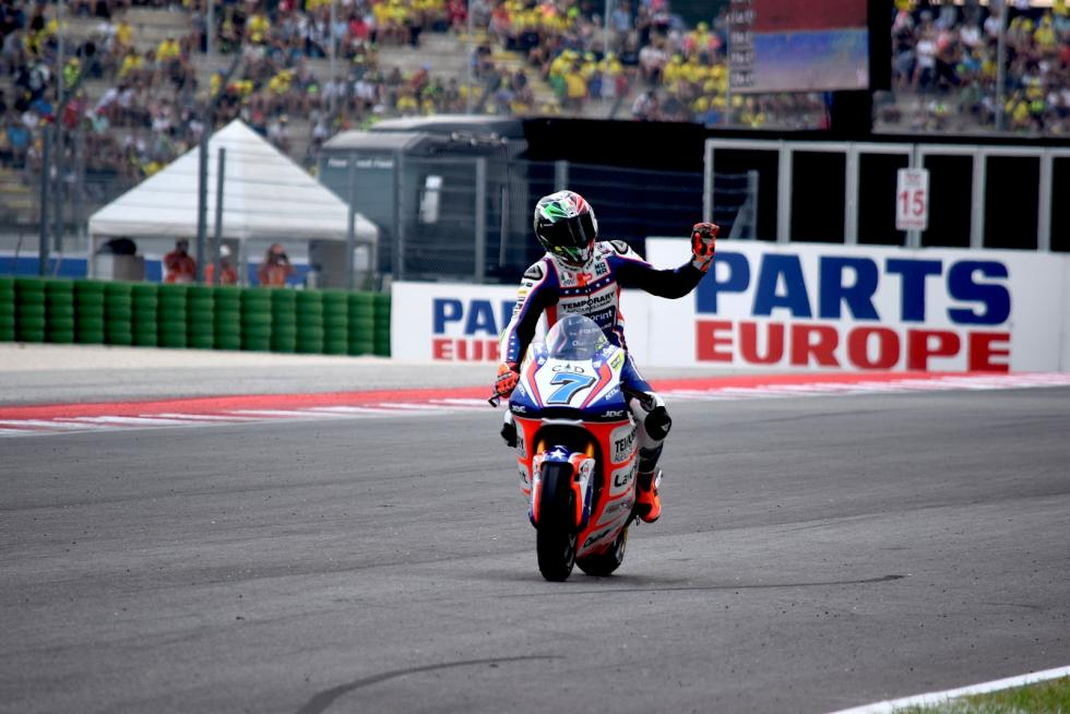 MotoGP-Misano-Fotos-11