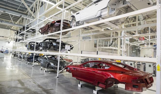 dmax coches exclusivos carrocerias