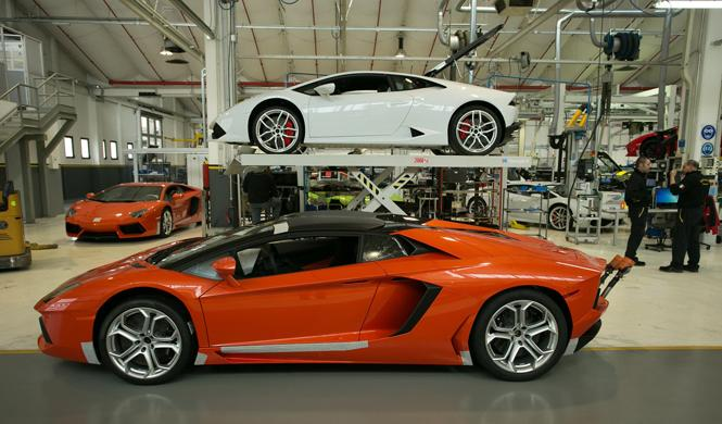 dmax coches exclusivos sueños