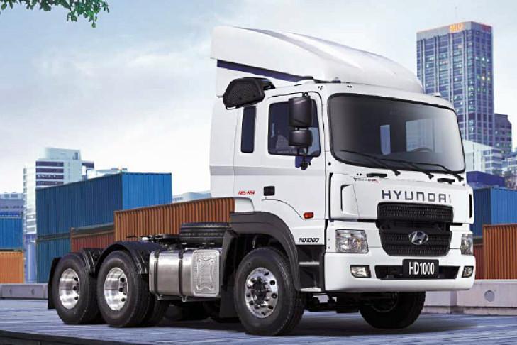 Nuevo camión radar de la Guardia Civil, ¿bulo o realidad ...