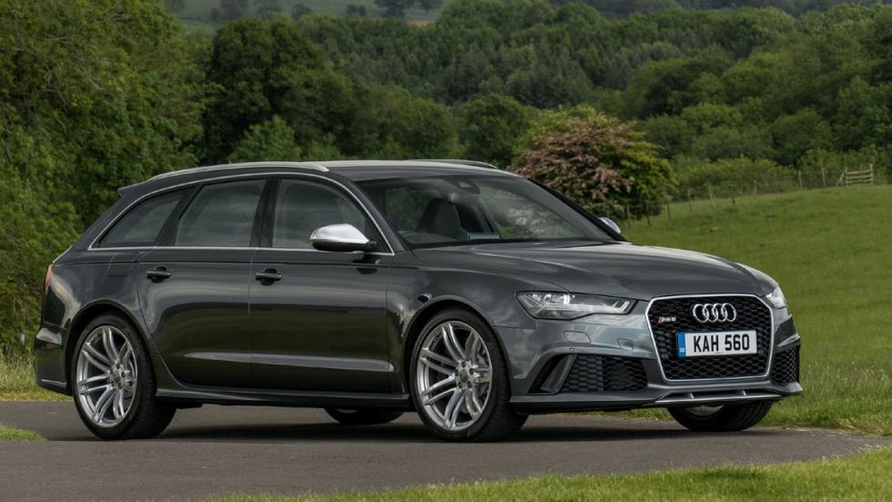coches-odia-gente-normal-apasionan-aficionados-Audi-RS6-Avant