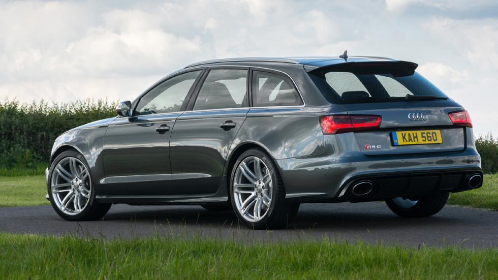 coches-odia-gente-normal-apasionan-aficionados-Audi-RS6-Avant-zaga