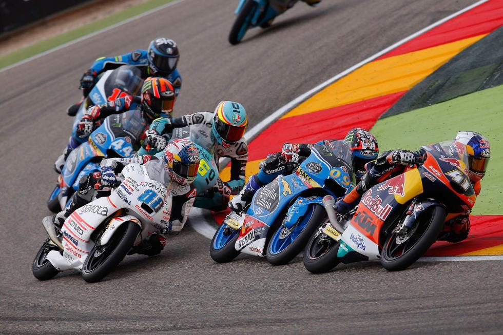 MotoGP-Aragón-Fotos-13