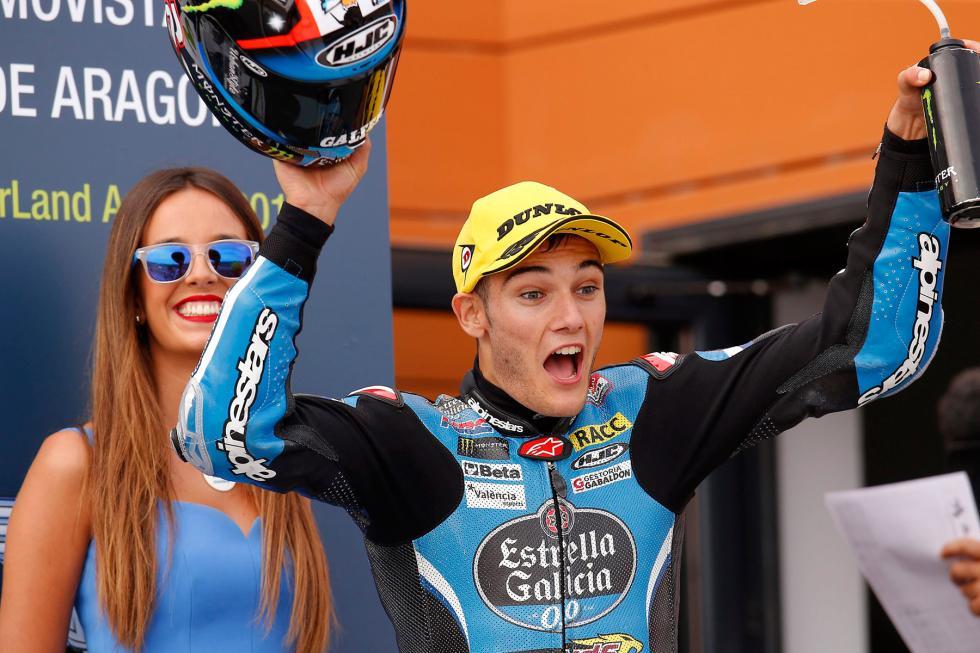 MotoGP-Aragón-Fotos-14