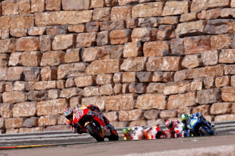 MotoGP-Aragón-Fotos-3