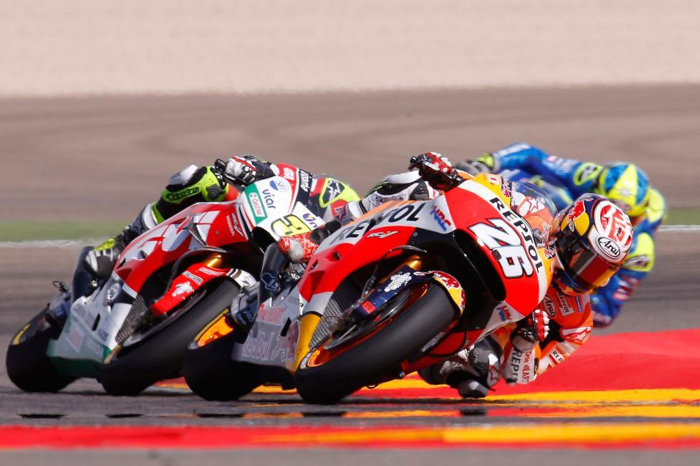 MotoGP-Aragón-Fotos-8
