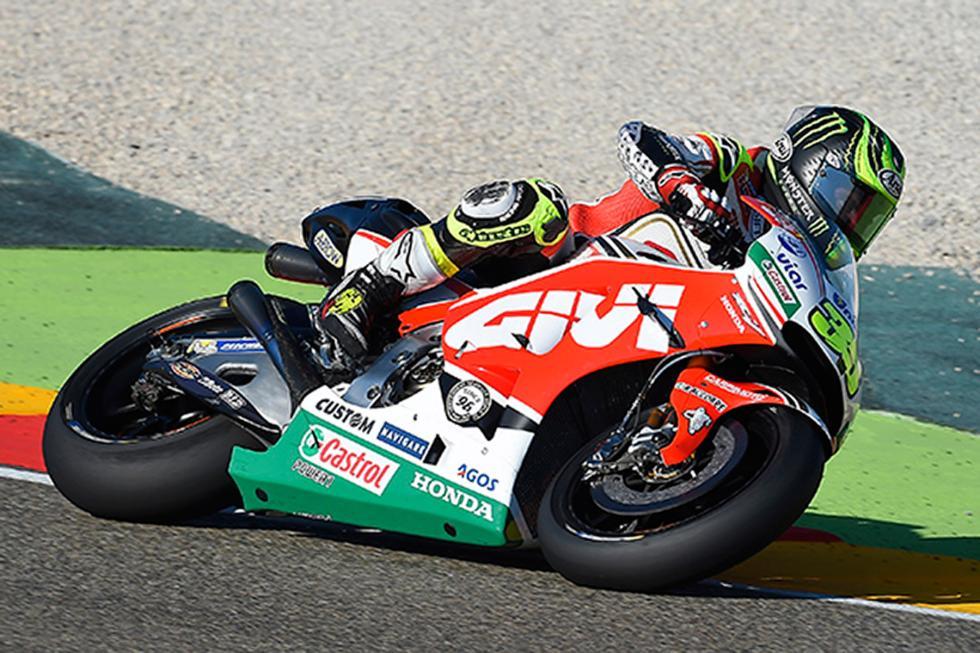 MotoGP-Aragón-Fotos-7