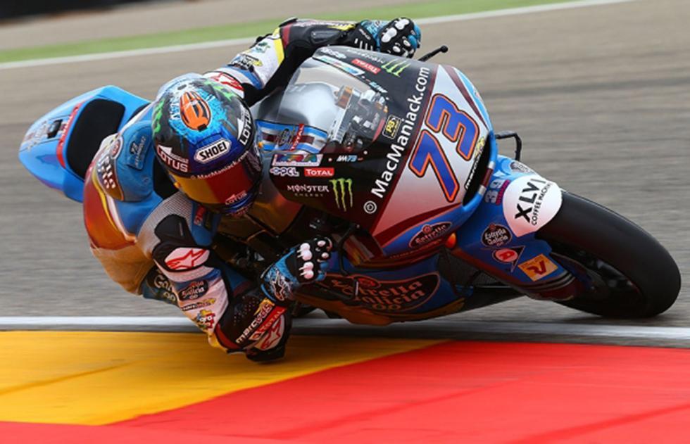 MotoGP-Aragón-Fotos-12