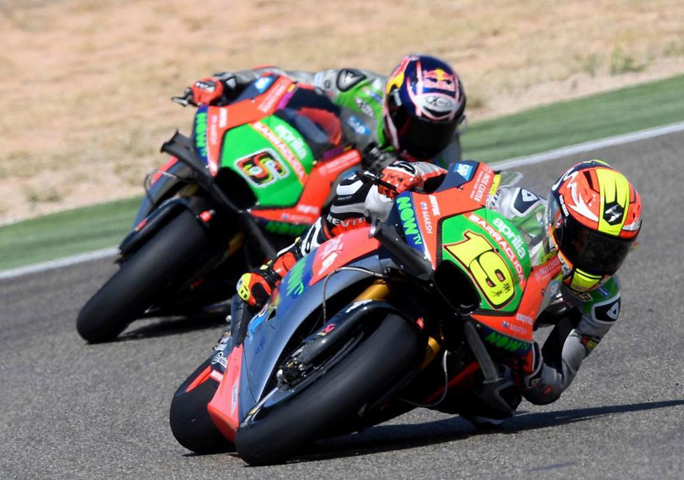 MotoGP-Aragón-Fotos-10