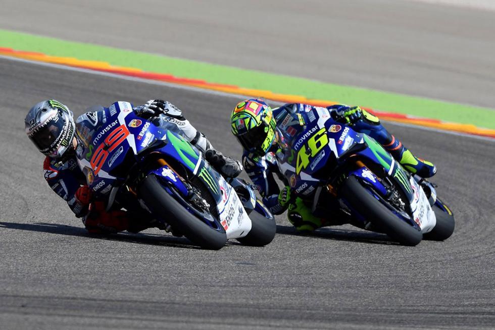 MotoGP-Aragón-Fotos-5