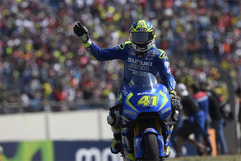 MotoGP-Aragón-Fotos-9