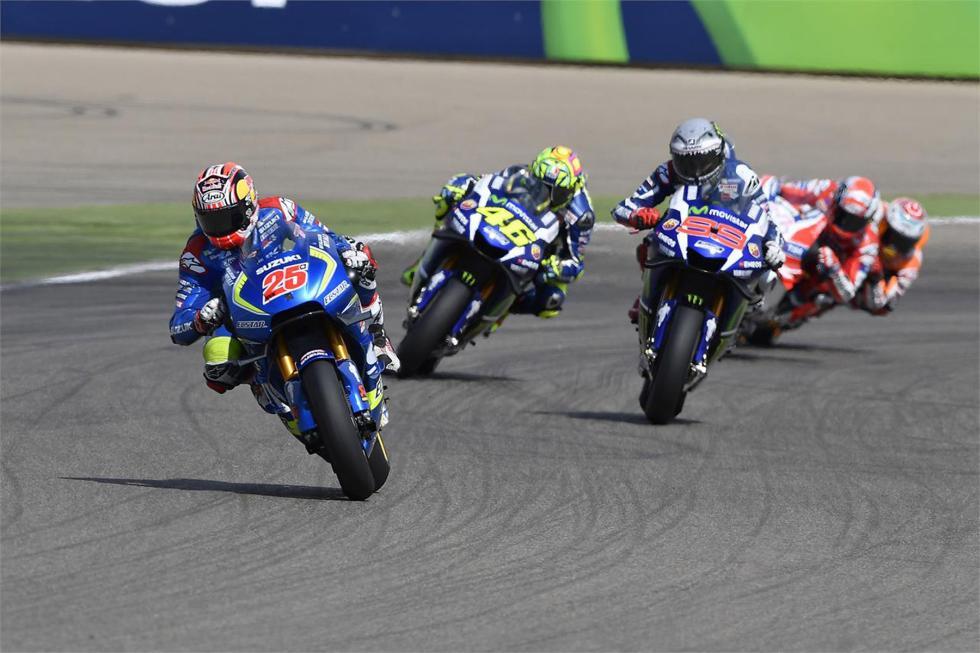 MotoGP-Aragón-Fotos-6