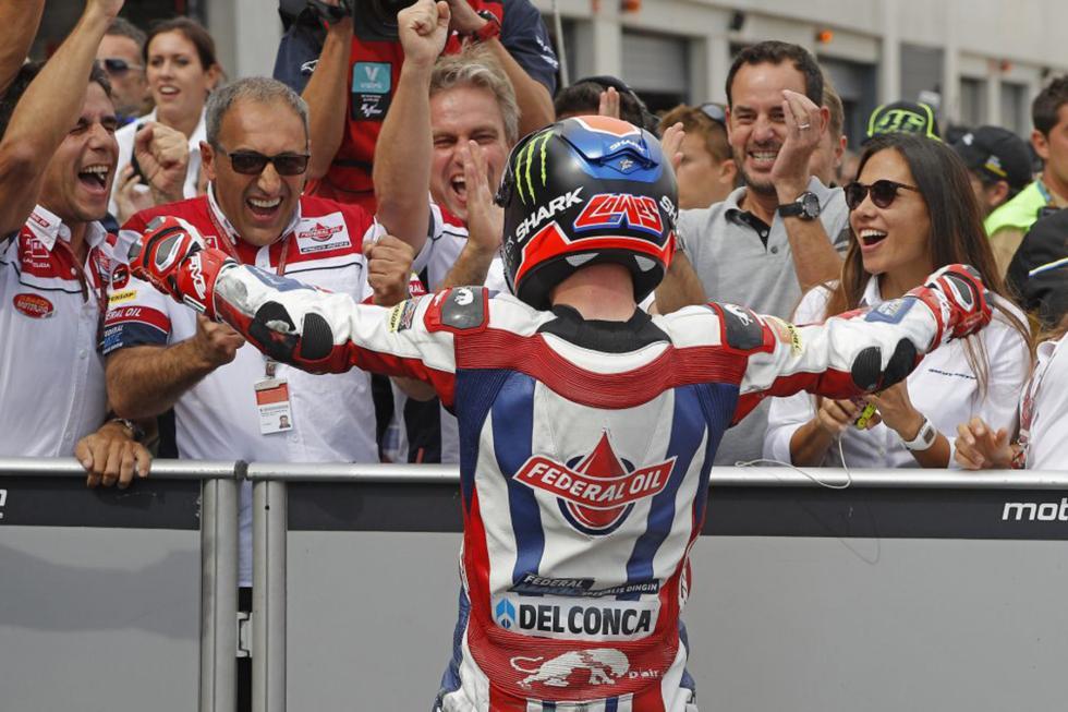 MotoGP-Aragón-Fotos-11