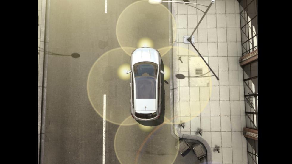 tecnologías-deberían-incorporar-todos-coches-cámaras