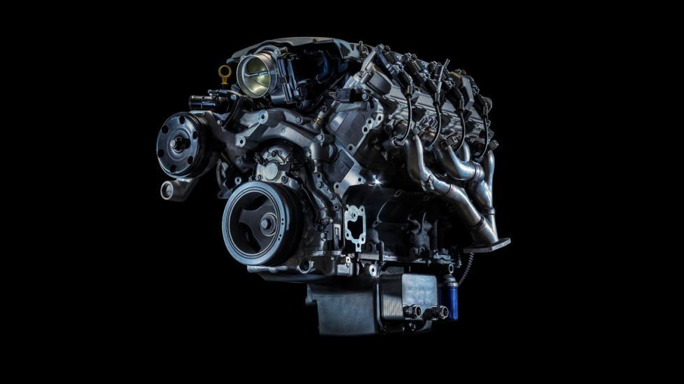 tecnologías-deberían-incorporar-todos-coches-desactivación-cilindros-dos