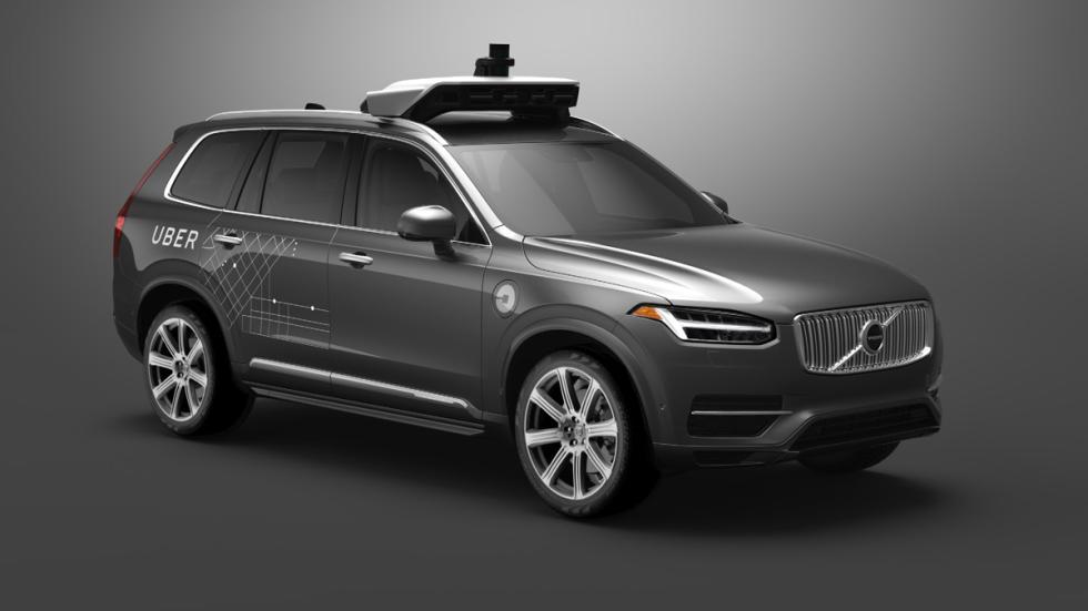 tecnologías-deberían-incorporar-todos-coches-conducción-autónoma-dos
