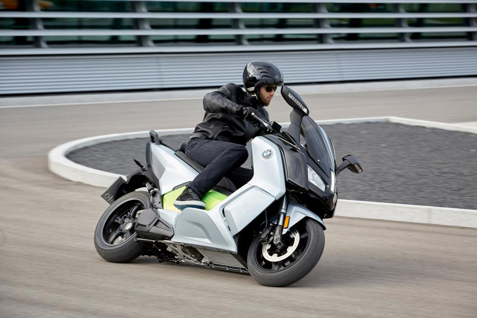 BMW-C-Evolution-2017-6