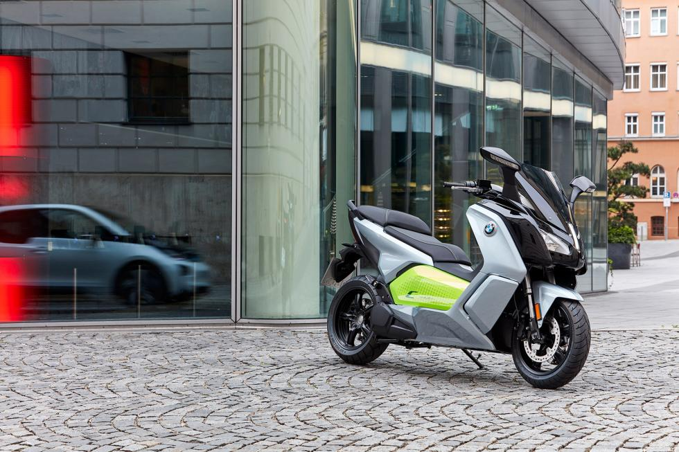 BMW-C-Evolution-2017-8
